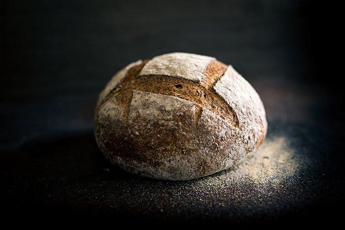 Bread Perth