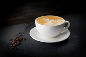 Cafes Perth
