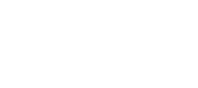 Lawley's Bakery
