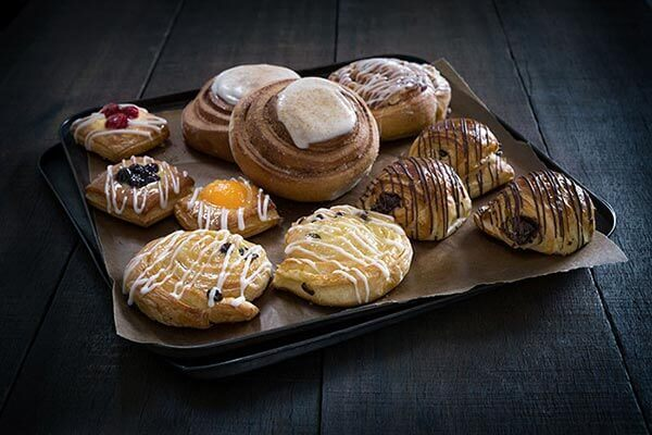 Bakeries Perth - Wholesale Bakery & Cafes   Lawley's Bakery Cafe